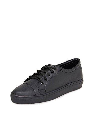 Marc Loire Women's Black Casual Shoes