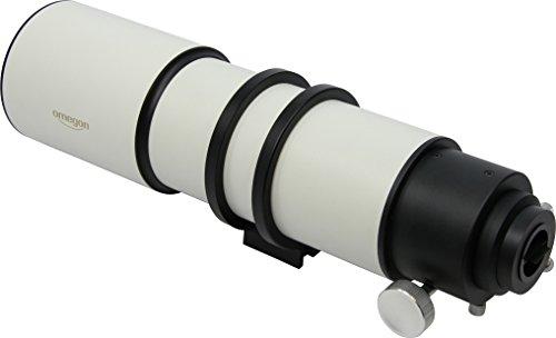 OMEGON TELESCOPIO 90/500 OTA