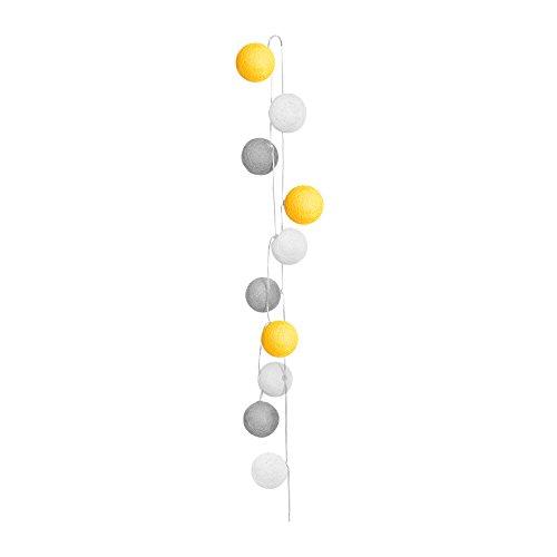 lumissima-98813-guirnalda-decorativa-color-amarillo-blanco-y-gris