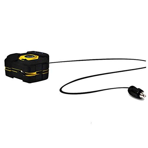150-psi-zigarettenanzunder-12v-auto-auto-electric-air-compressor-tragbare-tire-inflator-pumpen-werkz