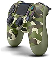 YP Select Ps4 Wireless Controller With Dual Vibration Bluetooth Gamepad for PlayStation 4 Pro Gaming Remote Co