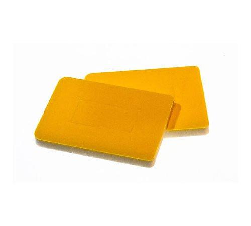 Preisvergleich Produktbild MICROBEAST SPEZIAL-KLEBEPADS