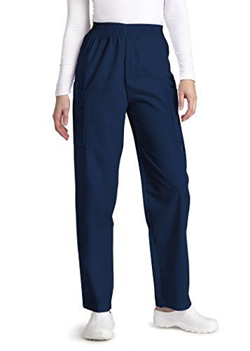 adar-universal-natural-rise-comfort-4-pkt-cargo-utility-tapered-leg-pants-503-navy-5x