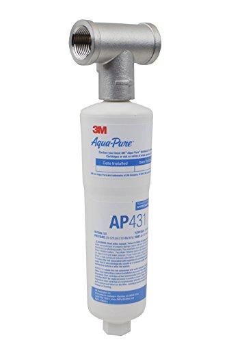 aquapure-aqua-pure-ap430ss-cuno-hot-water-heater-scale-inhibitor-system