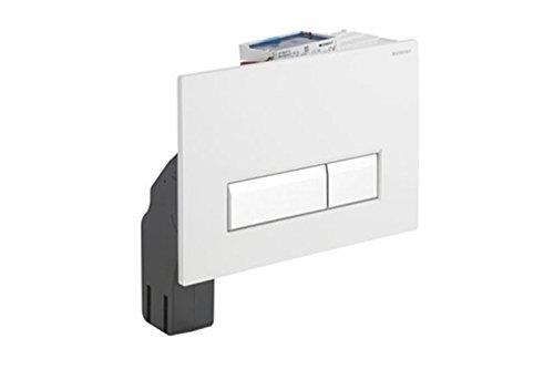 Abdeckplatte Sigma 40 115 600 SI 1