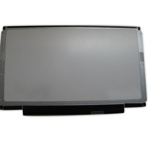 n133bge-l31-laptop-lcd-screen-133-wxga-hd-led-diode-replacement-lcd-screen