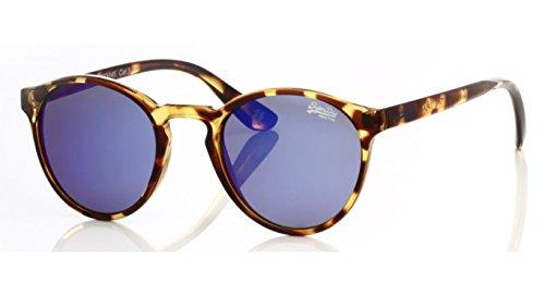 Superdry Sonnenbrille 47-23-150 SDS Sakuru 112