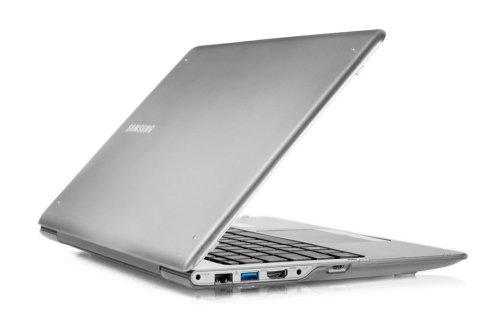 mcover-custodia-per-il-samsung-serie-5-133-ultrabook-np540u3c-laptop-transparente