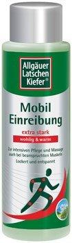 allgauer-latschenkiefer-einreibung-extra-stark-wohlig-warm-250-ml