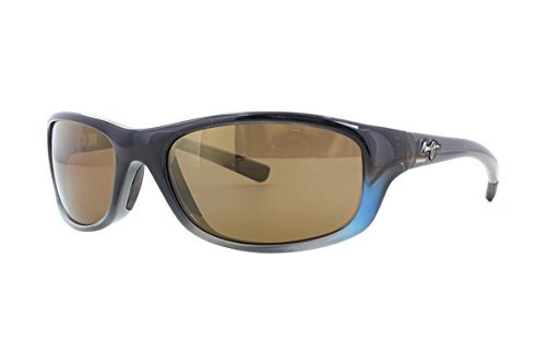 maui-jim-kipahulu-sunglasses-2h279-03f-marlin-59-19-120