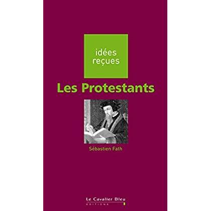 Les Protestants