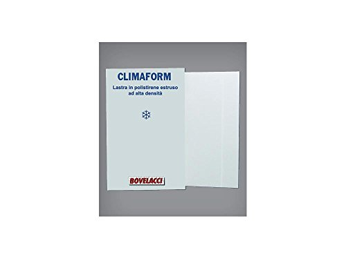 climaform-mm-3