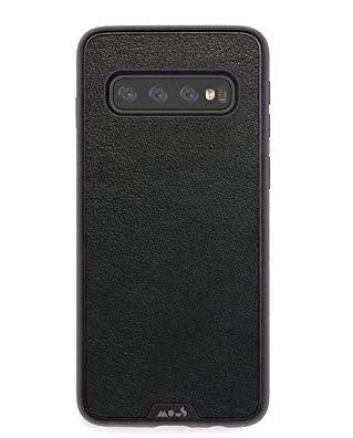 Mous Samsung Galaxy S10+ Plus Case - Limitless 2.0