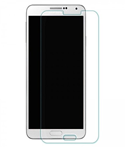 DRaX-25D-HD-Tempered-Glass-Screen-Protector-for-Samsung-Galaxy-Note-3-N9000