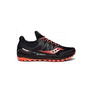 Saucony Xodus ISO 3, Scarpe da Trail Running Uomo 12 spesavip