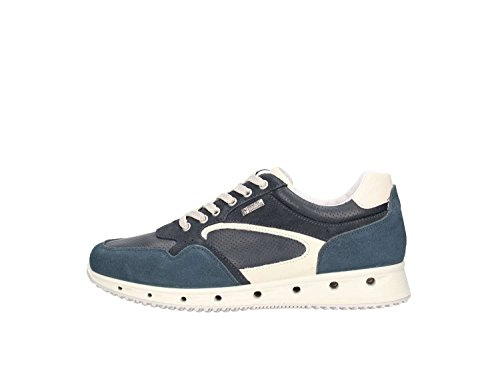 IGI&CO 1118900 Sneakers Uomo Blu