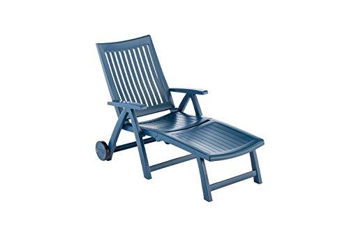 kettler-01638-200-roma-chair-blue