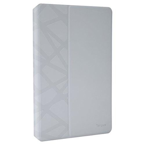 TARGUS EverVu iPad Air 2 Tablet Case Dusty Blue Dusty Polyurethan