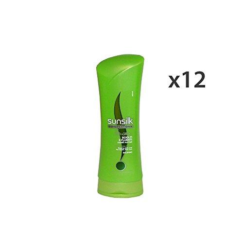 set-12-sunsilk-balssciolti-fluenti-capnormali-200-ml-acondicionadores-para-el-cabello