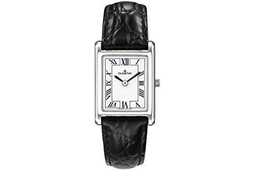 Reloj Dugena para Mujer 4460700