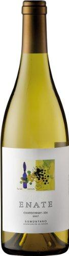 Enate-Chardonnay-234-DO-trocken-075-L-Flaschen-Jg-2017