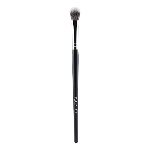 PAC Dense Concealer Brush - 212