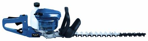 Einhell BG-PH 2652 Benzin-Heckenschere, 0,75 kW/1 PS, 26 ccm, 65cm Schwertlänge, 52cm Schnittlänge, Quick Start System, drehbarer Handgriff