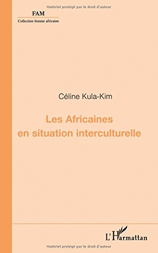 les-africaines-en-situation-interculturelle