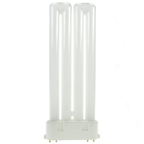 Radium RALUX Twin Socket lampe Fluo compacte 2 G10 36 W/840 ra31311045