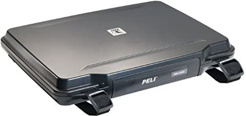 Pelican Products 1095CC HardBack Case with Computer Liner (1090-023-110)