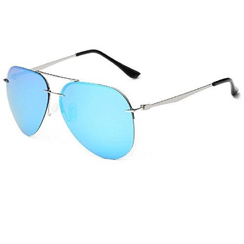 o-c-lunette-de-soleil-femme-bleu-silver-frameice-blue-lens