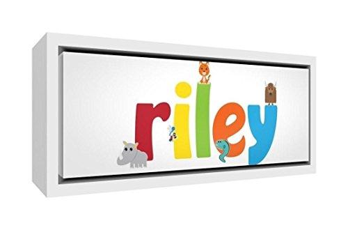 Little Helper Napperon avec Coaster Style Illustratif Coloré avec le Nom de Jeune Garçon Mathieu