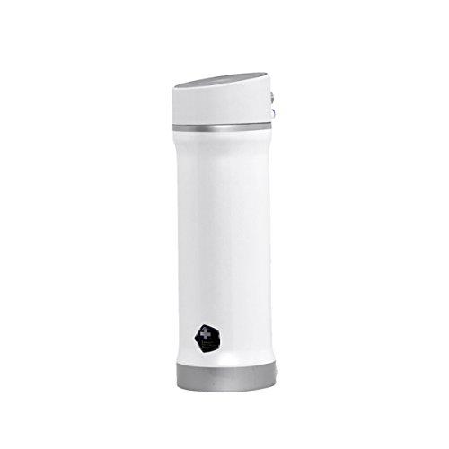 raoluns-general-purificador-de-agua-de-ultrafiltrcion-inteligente-completamente-automtico-plstico-ab