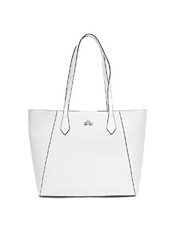 borsa-shopper-donna-la-martina-bianco-32-x-16-x-27-cm