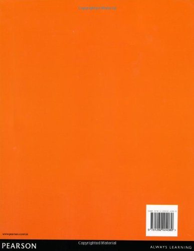 Introduction to Quantum Mechanics: Pearson New International Edition