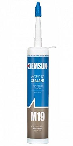 demsun-m19-universal-acryl-dichtstoff-ziegel-beton-holz-usw-kein-geruch-310-ml-weiss-1-x-pcs