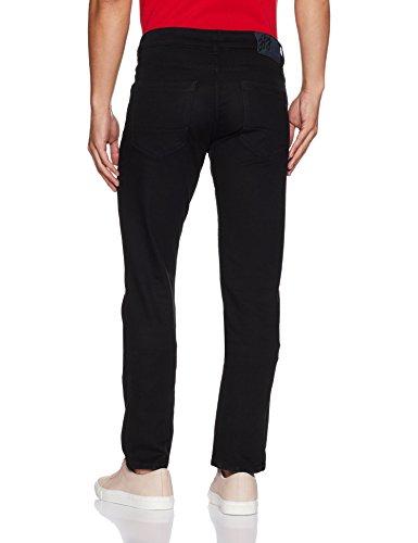 John-Players-Mens-Slim-Fit-Jeans