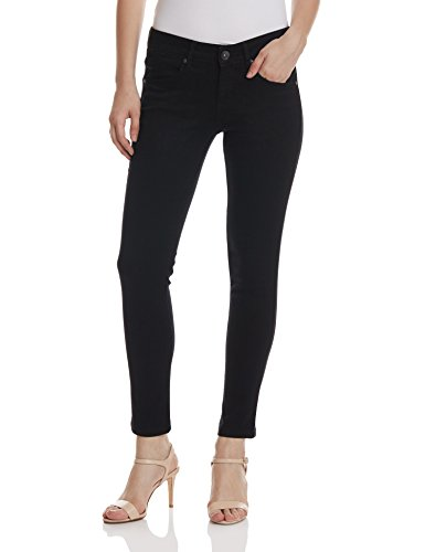 United Colors Of Benetton Women's Slim Jeans