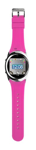 burg 12 london unisex watch phone Burg 12 LONDON Unisex Watch Phone 31xNBxlVAVL