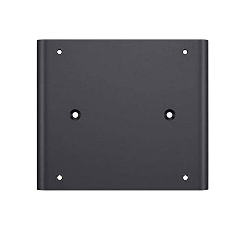 Apple VESA Mount Adapter Kit für iMac Pro - Space Grau Vesa Mount Kit