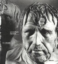 collezione-darte-di-dexia-crediop-dipinti-disegni-e-sculture-dal-xvi-al-xx-secolo-la