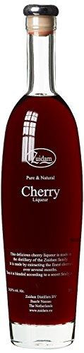 Zuidam Cherry Likör (1 x 0.7 l)