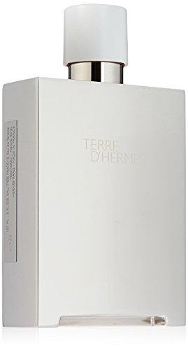 Hermes Terre d'Hermes Eau Tres Fraiche Eau de Toilette 150ml Spray - Wiederbefüllbar