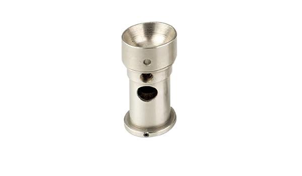 Portasol 18.5mm Dehorner III 18.5 mm Tip