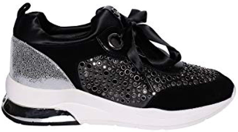 Donna  Uomo scarpe da ginnastica Liu Jo Donna In vendita Moda attraente Promozione dello shopping | Varietà Grande  | Maschio/Ragazze Scarpa
