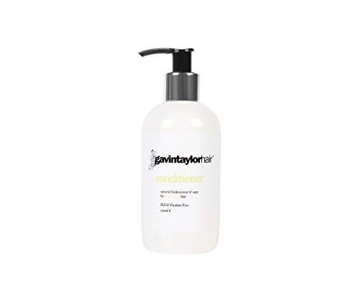organic-hair-conditioner-handmade-in-britain-250ml-8fl-oz-naturally-derived-ingredients-volumising-s