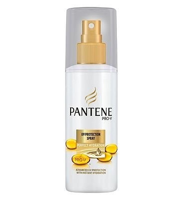 pantene-pro-v-uv-protection-leave-in-spray-perfect-hydration-150ml