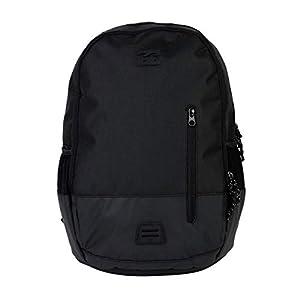 BILLABONG Command Lite Pack Backpack, Hombre, Stealth, U