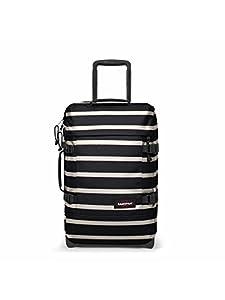 Eastpak Tranverz S Suitcase, 51 cm - 42 L by Eastpak