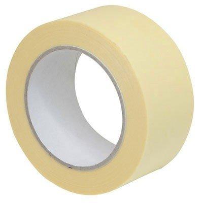 imballaggi2000-6-nastri-carta-50x50-per-mascheratura-carrozziere-resistente-80-gradi